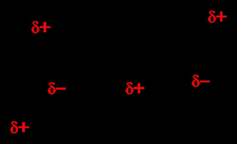 waterstofbruggen